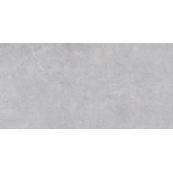Materia Pearl 30x60 Rectificado