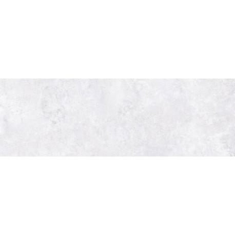 Materia Pearl 40x120 Rectificado