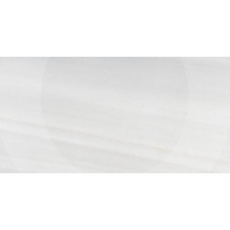 Striato Olimpo Brillo 60x120 Rectificado