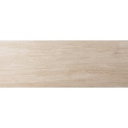 Baltimore Beige 33x90 Rectificado