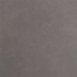 Argenta Tanum Plomo 90x90 Rectificado
