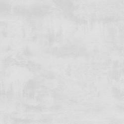 Geotiles Cemento Blanco 60x60 Rectificado
