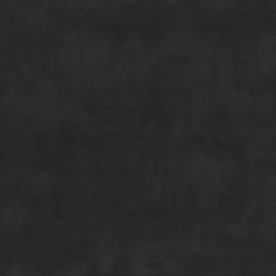 Geotiles Cemento Negro 60x60 Rectificado
