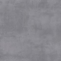Geotiles Cemento Gris 60x60 Rectificado