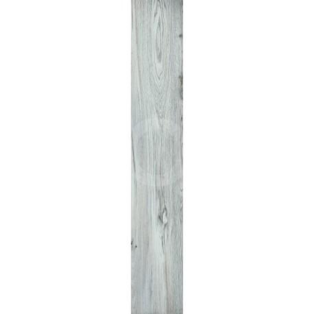 Cerdisa Natura Abete Blanco 15x120 Rectificado