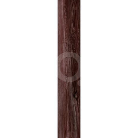 Cerdisa Natura Mogano 15x120 Rectificado
