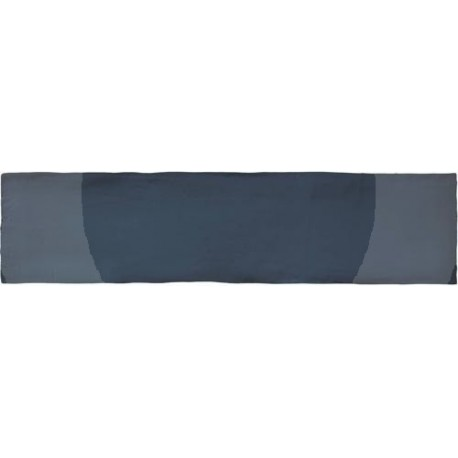 Cifre Colonial Marine 7,5x30 Mate