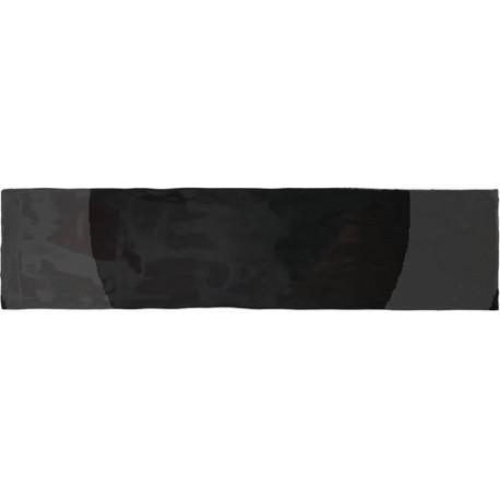 Cifre Colonial Black 7,5x30 Brillo