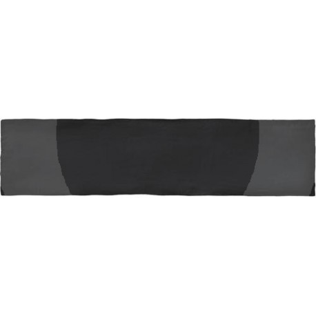 Cifre Colonial Black 7,5x30 Mate
