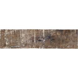 Cifre Colonial Nature Wood 7,5x30 Brillo