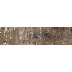Cifre Colonial Nature Wood 7,5x30 Mate