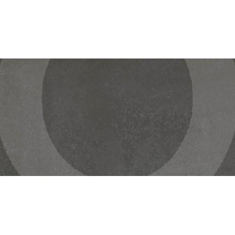 Clean Antracite 120x60 Porcelánico Rectificado