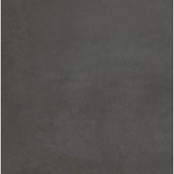Clean Antracite 60x60 Porcelánico Rectificado