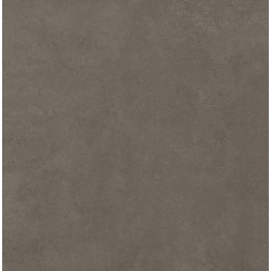 Porcelánico Clean Taupe 60x60