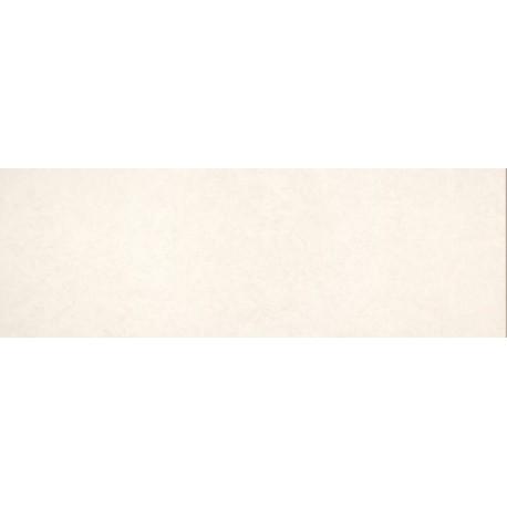 Tau Textura Blanco 25x75