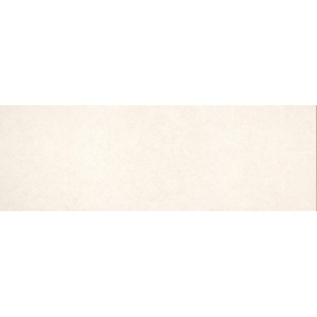 Tau Goreme Blanc 25x75