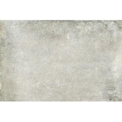 Manifattura del Duca CottoMed 50x50 Ginepro