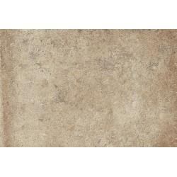 Manifattura del Duca CottoMed 33,5x50 Curry