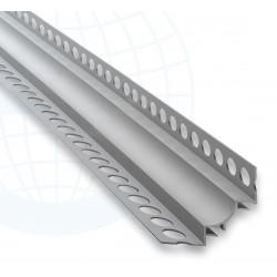 Euroshrink Euroescocia 210A Aluminio