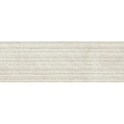 Azteca Toscana Beige 30x90 Relieve Rectificado