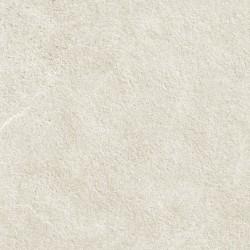 Azteca Toscana Beige 60x60 Rectificado