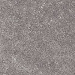 Azteca Toscana Graphito 60x60 Rectificado