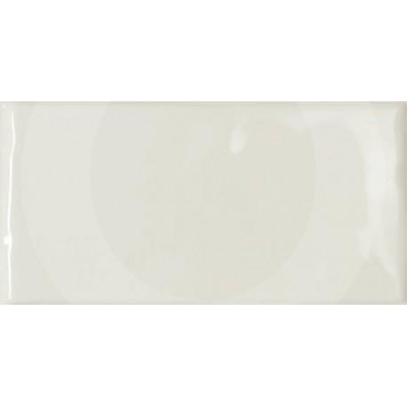 Ribesalbes Milenium 10x20 White