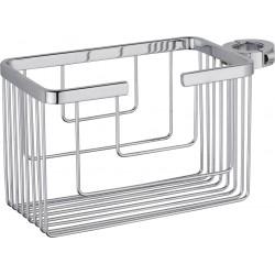 Aqua Queràmic Porte-sabon Rectangulaire Petite