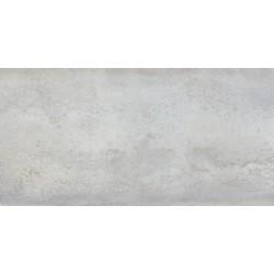 Tau Cagliari 60x120 Silver Decor. Pulido
