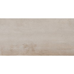 Tau Cagliari 60x120 Tan Decor. Pulido