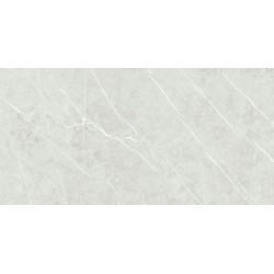 Tau Bari 60x120 Pearl Rectificado