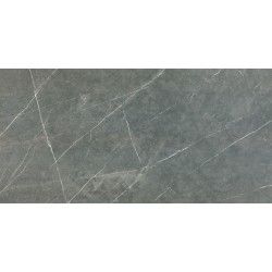 Tau Bari 60x120 Gray Rectificado