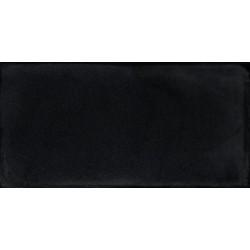 Tau Castrovillari 60x120 Black Rectificado