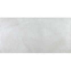 Tau Castrovillari 60x120 White Rectificado