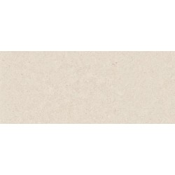 Pittsburgh Ivory 25x60 Rectificado