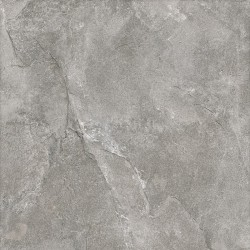 Cerdisa BlackBoard White Rectificat 120x60