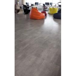 Faus Industry Tiles Hierro Gris AC6