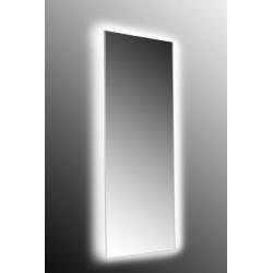 SDZ Espejo Titan LED 120x70 Retroiluminado 15,36W IP44 4000K