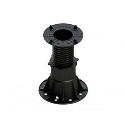 Plot SP2 130-220 mm 0-2% para Pavimentos Sobreelevados