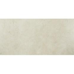 crema marfil Brillo 60x120