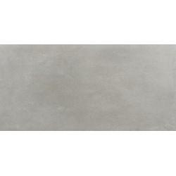Cerpa Materia White 60x120 Rectificado