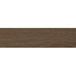 Colorker Taiga Coffe 21,8x84