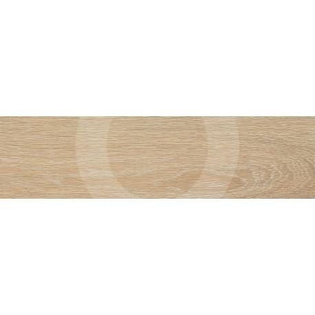 Colorker Taiga Camel antideslizante 21,8x84