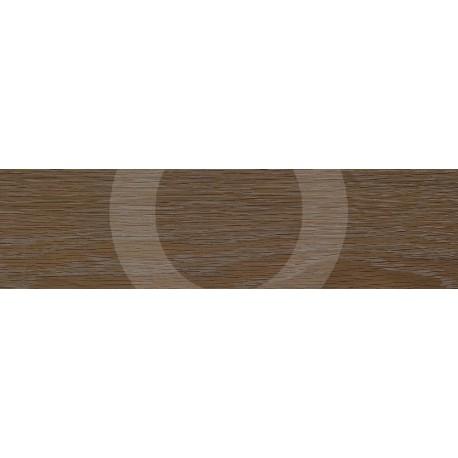 Colorker Taiga Coffe  exterior 21,8x84