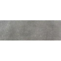 Tau Sicilia Graphite 30x90 Rectificado