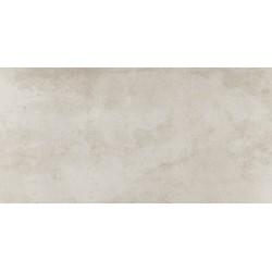 Tau Anxur White 60x120 Rectificado Antideslizante