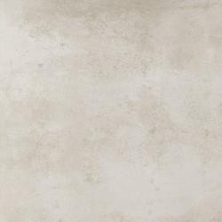 Tau Anxur White 75x75 Rectificado Antideslizante