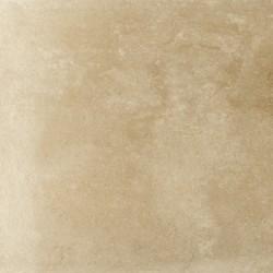 Tau Anxur Siena 75x75 Rectificado
