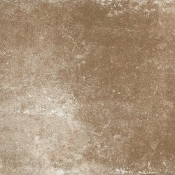 Tau Anxur Umber 75x75 Rectificado Antideslizante