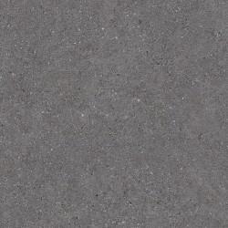 Basaltina Antracita 120x120 Porcelánico
